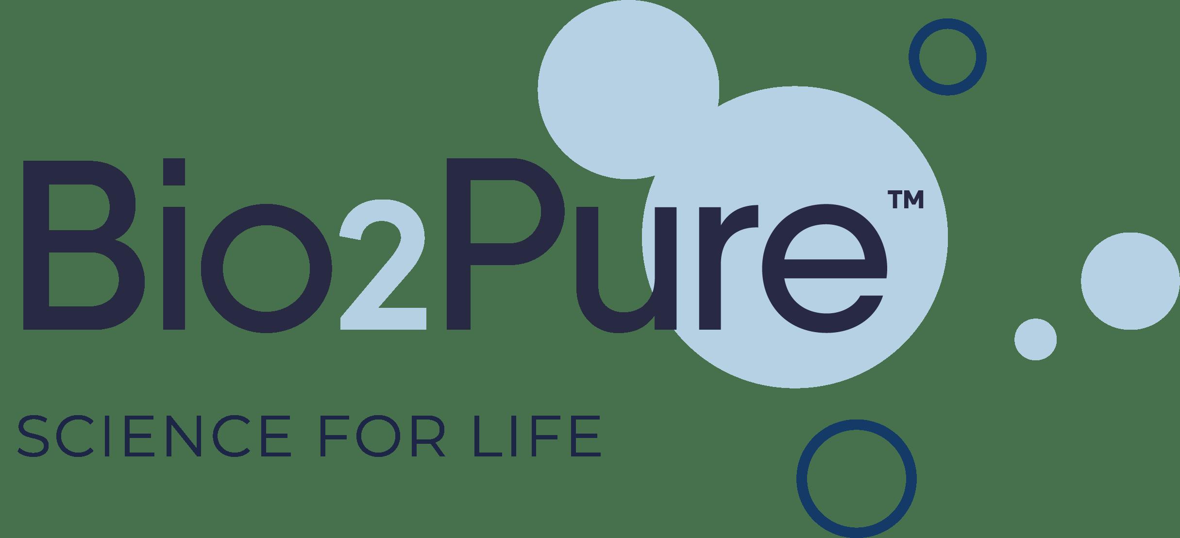 Bio2Pure™