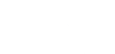AmphiPure logo in white