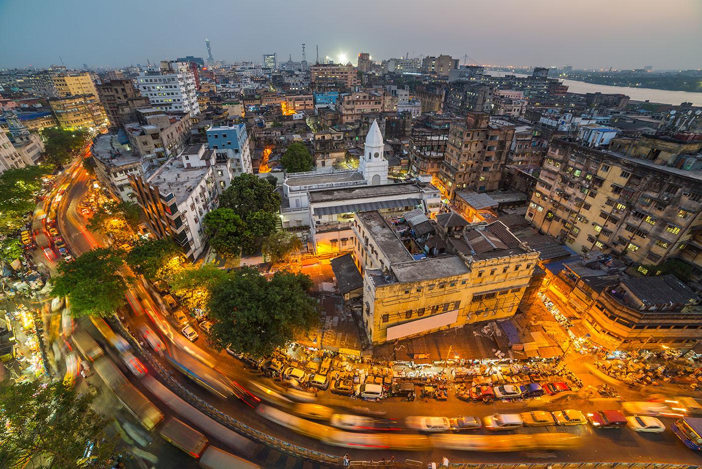 Tender in India